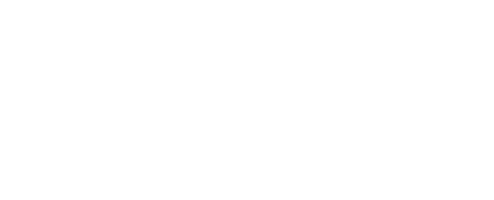 Athens Center for Entrepreneurship and Innovation logo