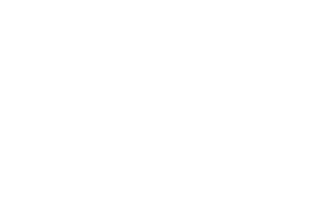 Academy of Entrepreneurship logo
