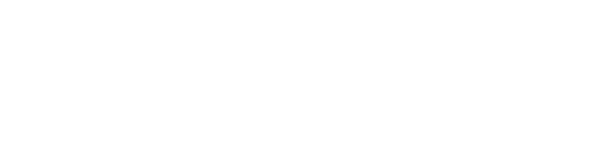Consulate In San Francisco logo